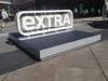 Century plaza extra deck