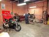Moto classic shop 2