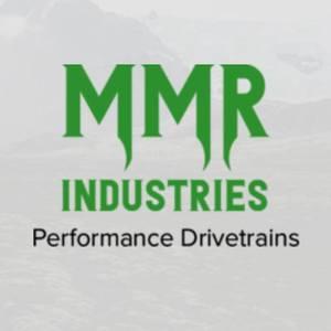 MMR_Industries.jpg
